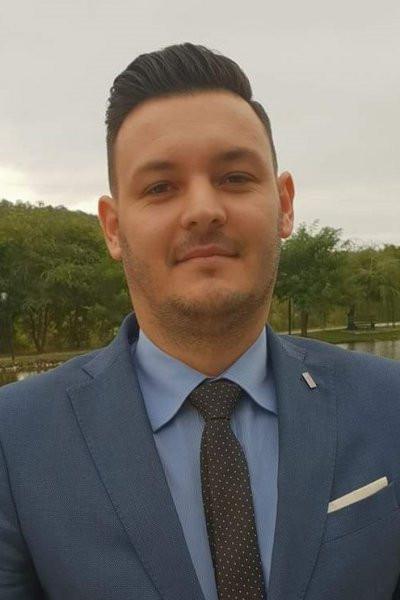 Bogdan Pop Moldovan