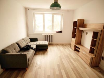 Apartament 2 camere | Ultrafinisat | Grigorescu | 3 minute de Somes