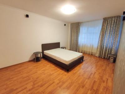 Apartament in bloc nou cu gradina si 2 locuri de parcare in Zorilor!