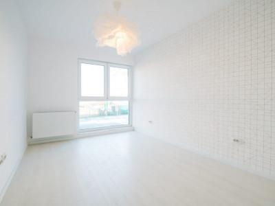 Apartament cu 2 camere | Decomandat | Imobil nou | Buna Ziua