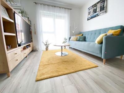 Apartament 2 camere | La Cheie | Garaj | Zorilor - Observatorului!