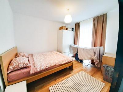 Apartament 2 camere | Etaj 1 | Bloc Nou | La cheie | Zorilor!