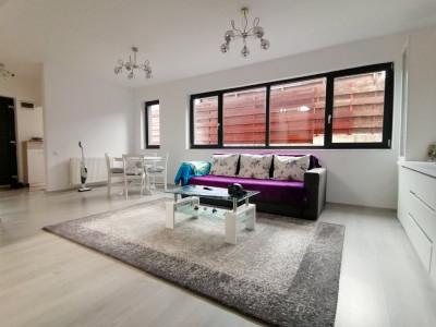 Casa tip duplex | 118mp utili | La cheie | Borhanci