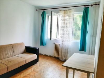 Apartament 3 camere decomandate | Etaj 1 | Manastur- Zona Minerva!