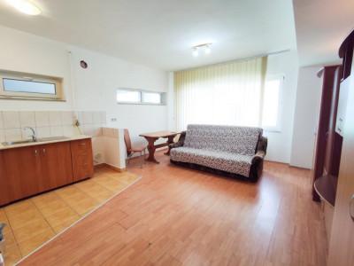Apartament cu 2 camere in imobil nou, zona Bulevardului 21 Decembrie !