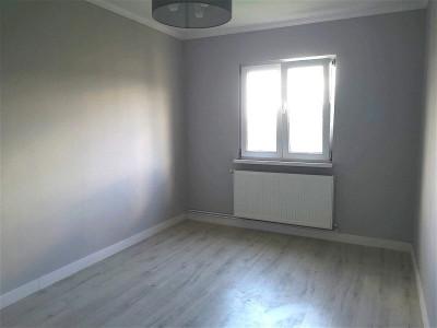 Apartament 3 camere | 66mp utili | Manastur- zona Bucium!