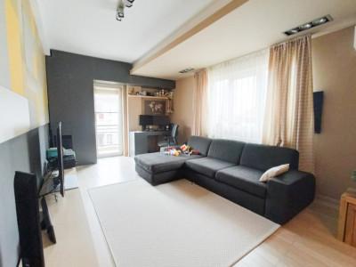 Apartament 2 camere | Etajul 2/3 | Buna Ziua | Zona HomeGarden