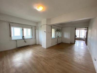 Apartament 3 camere | Garaj | Ultracentral | Teatrul National!