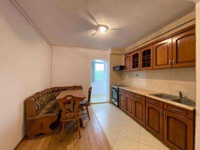 Apartament 2 camere | Decomandat | Finisat | Zona Profi Grigorescu