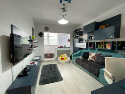 Apartament 3 camere | Decomandat | La cheie | Zona Bd. 1 Decembrie