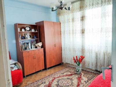 Apartament 2 camere | Zona verde | Bloc izolat | Zona Parc 14 Iulie!