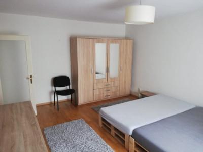 Apartament 3 camere decomandate modern | Dorobantilor | Marasti!