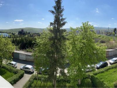 Apartament 3 camere | zona verde | garaj | Gheorgheni | Brancusi!