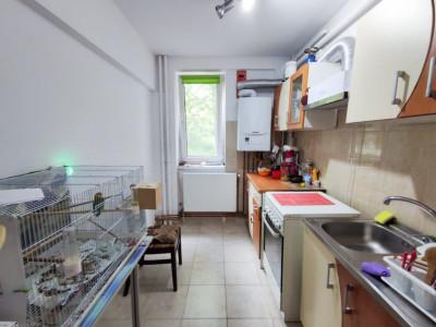 Apartament 2 camere | Spatiu verde | Gheorgheni | Zona Hotel Royal