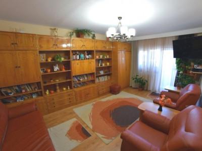 Apartament 2 camere | Decomandat | Garaj | Panorama | Zorilor