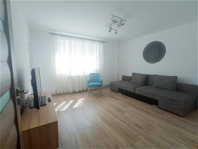 Apartament 2 camere | Decomandat | La Cheie | Manastur zona Big