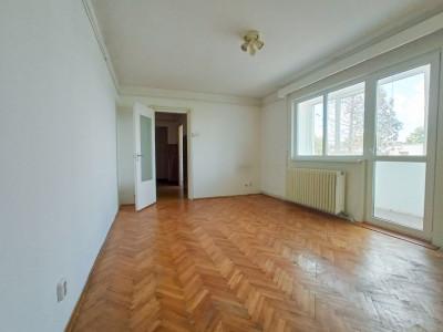 Apartament 3 camere | Spatiu verde | Gheorgheni |zona Politiei Rutiere