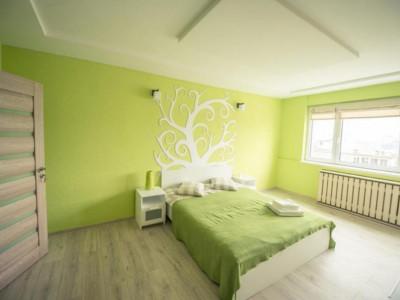 Apartament 2 camere | Decomandat | Pretabil investitie | Ultracentral