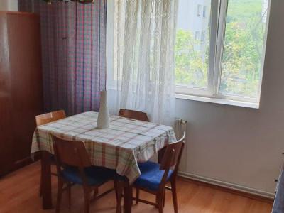 Apartament 2 camere | Decomandat | Etaj Intermediar | Zona Minerva