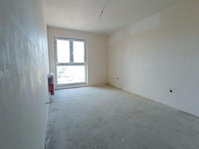 Apartament 2 camere | Imobil nou | Parcare | Zona Grand Hotel Italia