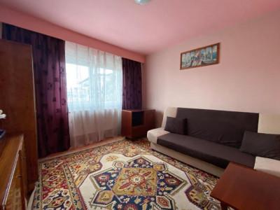 Apartament 2 camere | Decomandat | Etaj 3 | Zona Fabricii de Zahar