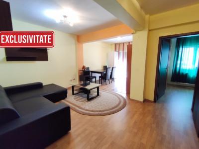 Apartament 2 camere | Bloc nou | Etaj 2 | La cheie | zona Calea Turzii