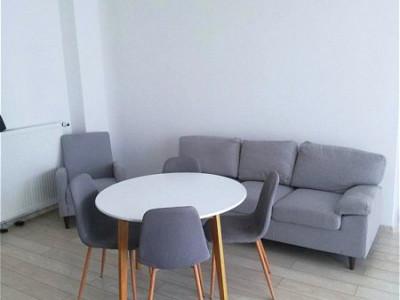 Apartament 2 camere | 54mp | Parcare | Zorilor zona OMV